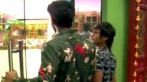 https://tamil.filmibeat.com/img/2020/11/aajeeth-hme-1606740350.jpg