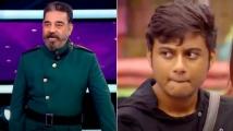https://tamil.filmibeat.com/img/2020/11/aajeeth-kamal-1606075022.jpg