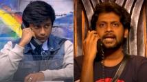 https://tamil.filmibeat.com/img/2020/11/aajeeth-rio-1606413619.jpg