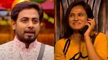 http://tamil.filmibeat.com/img/2020/11/aar-ramya-1606587154.jpg