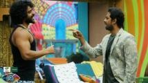 https://tamil.filmibeat.com/img/2020/11/aari-balaji7-1606163856.jpg