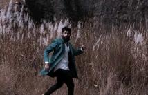 http://tamil.filmibeat.com/img/2020/11/actorkathirmasslookphotoshootviralpics-1606723424.jpg