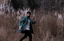 https://tamil.filmibeat.com/img/2020/11/actorkathirmasslookphotoshootviralpics-1606723424.jpg