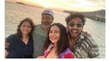 https://tamil.filmibeat.com/img/2020/11/actressrakulpreetsinghhassharedherlatestbikinistillandherfamilystillfrommaldives--1606199256.jpg