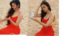 http://tamil.filmibeat.com/img/2020/11/aishwaryaarjun-1604409629.jpg