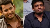https://tamil.filmibeat.com/img/2020/11/anand-shankar-1280x720-1604401164.jpg