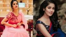 https://tamil.filmibeat.com/img/2020/11/anikha-surendran16-1606446289.jpg