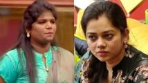https://tamil.filmibeat.com/img/2020/11/anitha-nisha-1606252941.jpg