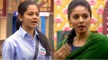 https://tamil.filmibeat.com/img/2020/11/anithaa-sanamm-1606420595.jpg