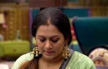 https://tamil.filmibeat.com/img/2020/11/archaana-1606119320.jpg