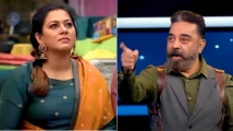 https://tamil.filmibeat.com/img/2020/11/archana-kamal5457-1606576146.jpg