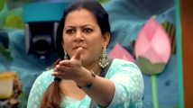 https://tamil.filmibeat.com/img/2020/11/archana545-1606252293.jpg