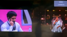 https://tamil.filmibeat.com/img/2020/11/archana54bala-1606255210.jpg