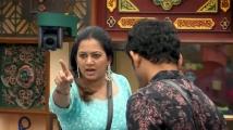 https://tamil.filmibeat.com/img/2020/11/archanabb2-1606219921.jpg