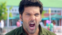 http://tamil.filmibeat.com/img/2020/11/arya-1525170578-1605456824.jpg