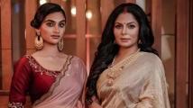 https://tamil.filmibeat.com/img/2020/11/asha-sharath-and-daughter-uthara-to-act-in-manoj-kana-3-1605938277.jpg