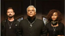 https://tamil.filmibeat.com/img/2020/11/ashishvidyarthi-1606209804.jpg