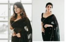 http://tamil.filmibeat.com/img/2020/11/athmika-phoptoshoots-1604908503.jpg