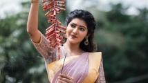 http://tamil.filmibeat.com/img/2020/11/athulya-diwali-1605519079.jpg