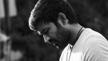 https://tamil.filmibeat.com/img/2020/11/atrangi-re-2-1606186471.jpg