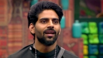 https://tamil.filmibeat.com/img/2020/11/bala-4145-1606573606-1606625550.jpg