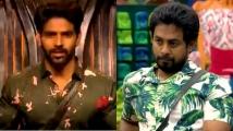 https://tamil.filmibeat.com/img/2020/11/bala-aari5-1606760568.jpg