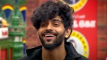 https://tamil.filmibeat.com/img/2020/11/bala-big-2-1606152229.jpg