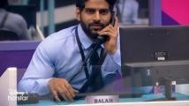 https://tamil.filmibeat.com/img/2020/11/balag-1606202774.jpg