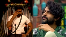https://tamil.filmibeat.com/img/2020/11/balajiapologizedtoaariforhisrudebehaving-1606195764.jpg