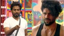 https://tamil.filmibeat.com/img/2020/11/balajistretcheshislegstoaariinbiggboss-1606194243.jpg
