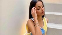 https://tamil.filmibeat.com/img/2020/11/banithasandhu-1605076110.jpg