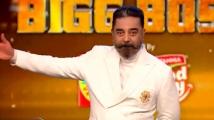 http://tamil.filmibeat.com/img/2020/11/bb-1606629023.jpg