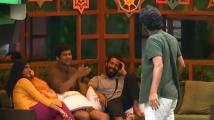 https://tamil.filmibeat.com/img/2020/11/bb4promo3-1606741073.jpg