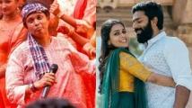 http://tamil.filmibeat.com/img/2020/11/brindha-shanthanu-hm-1606579631.jpg