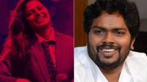https://tamil.filmibeat.com/img/2020/11/castelesscollectivegaanasingerisaivanionthebbcs100women2020list-1606224481.jpg