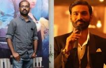 https://tamil.filmibeat.com/img/2020/11/dhanushnextfilmistougherthanratsasandirectorramkumar-1606567456.jpg