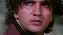http://tamil.filmibeat.com/img/2020/11/faraz-actor-1604554919.jpg
