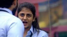 https://tamil.filmibeat.com/img/2020/11/gabi-1606272669-1606621202.jpg