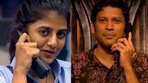 https://tamil.filmibeat.com/img/2020/11/gabrielladosomefavortosomashekarincallcentertask-1606300915.jpg