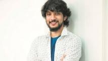 https://tamil.filmibeat.com/img/2020/11/gauthamkarthiktoplaytheleadroleinmayandikudumbatharpart2-1606483421.jpg