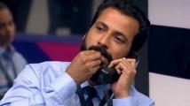 https://tamil.filmibeat.com/img/2020/11/ijthan-ramesh-big-1-1606562149.jpg