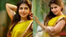http://tamil.filmibeat.com/img/2020/11/iswarya-menon-home-1605886646.jpg