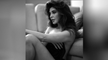 http://tamil.filmibeat.com/img/2020/11/jacqueline-home-1606228049.jpg