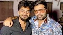 http://tamil.filmibeat.com/img/2020/11/jai-simbu-1605420475.jpg