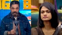 http://tamil.filmibeat.com/img/2020/11/kamal-bb-hme-1605987491.jpg