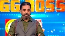 https://tamil.filmibeat.com/img/2020/11/kamal-hasan-1606556717.jpg
