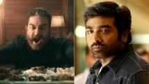 http://tamil.filmibeat.com/img/2020/11/kamal-vijay-sethupathi-1604848877.jpg