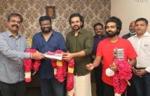 https://tamil.filmibeat.com/img/2020/11/karthi-nextfilm-1605411266.jpg