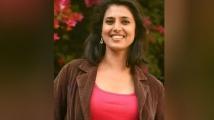 http://tamil.filmibeat.com/img/2020/11/kasturi65-1595653862-1604820640-1604820826.jpg