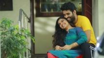 https://tamil.filmibeat.com/img/2020/11/kavalthuraiungalnanbanreleasedinmoretheaters-1606475886.jpg
